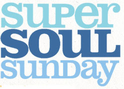 super-soul-sunday